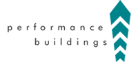 Performance Buildings Ltd